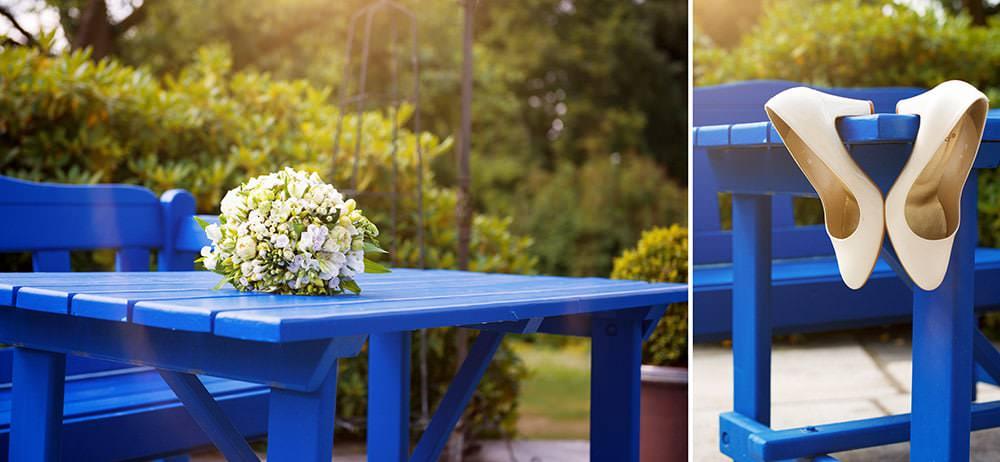 before-wedding-hochzeitsschuhe-hochzeitskleid-hochzeitsreportage-nürnberg-münchen-passau-hamburg-fotograf-max-hörath-design