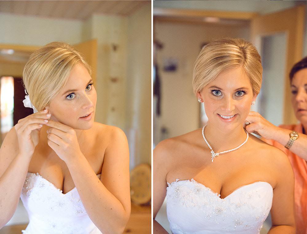 get-ready-Before-wedding-fotos-hochzeitsreportage-max-hörath-fotograf-nürnberg-fürth-weiden-erlangen-bamberg