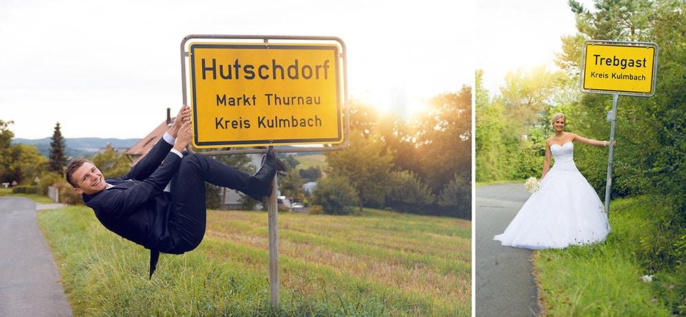 kreative-hochzeitsfotos-etwas-anders-als-sonst-Hochzeitsreportage-Deutschland-International-Bayern-kulmbach-neudrossenfeld