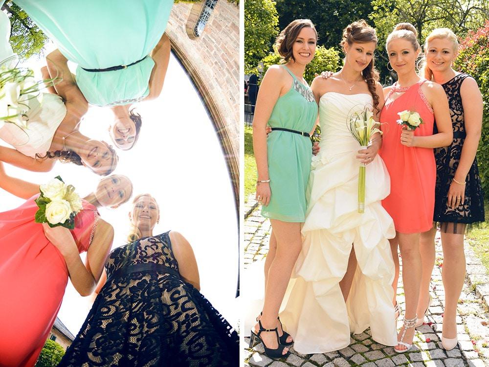 so-bekommt-man-coole-fotos-bei-einer-Hochzeit-Fotograf-Max-Hörath-Design