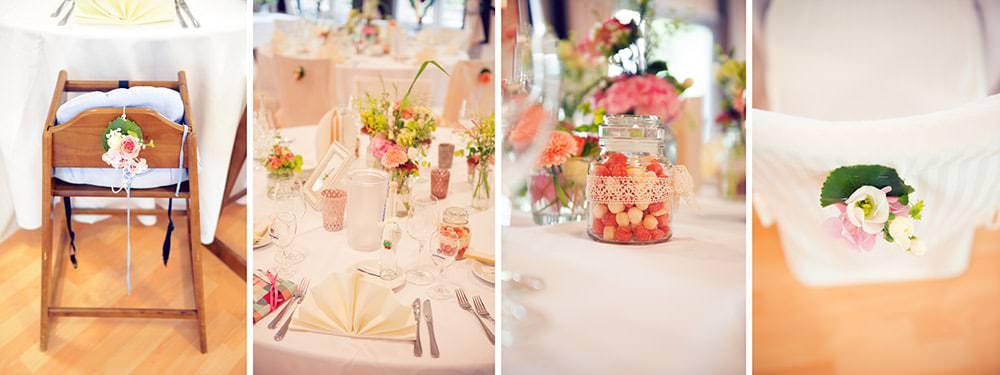 Hochzeitsfotograf-Hochzeitsreportage-Hochzeit-Wedding-Photography-Hochzeitsbilder-Hochzeitsfotos-besten-Hochzeitsfotografen-Deutschlands-Bayern