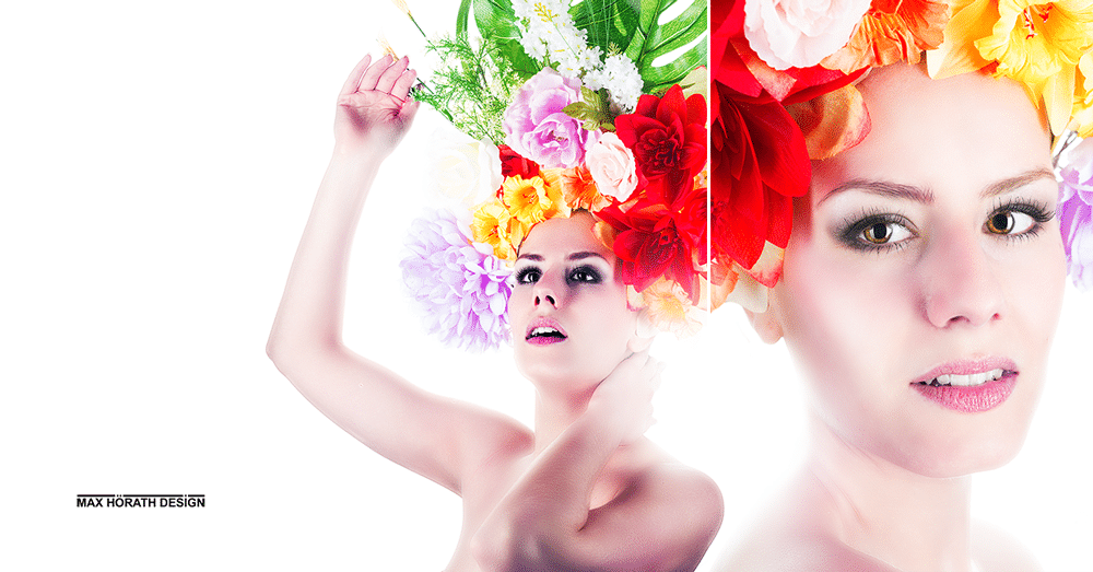 Max-Hoerath-Design-Fotograf-Fotostudio-Bayreuth-Bamberg-Beauty-Fotoshooting-Editorial-Werbung-Nürnberg-Berlin-München