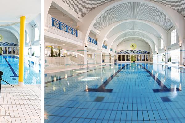 Imagebilder-Hallenbad-Schwimmbad-Bayreuth-Bamberg-Kulmbach-Freibad-Nürnberg-München-Hof-Weiden-Würzburg-Stuttgart-Schweinfurt