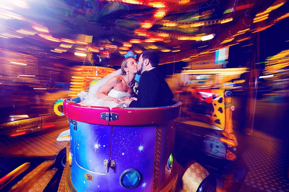 Hochzeitsbilder-Hochzeitsfotograf-Max-Hörath-Fotograf-Hochzeit-Wedding-Stuttgart-Ingolstadt-Weiden-Coburg-Erfurt-Köln-Dresden-Hochzeitsreportage