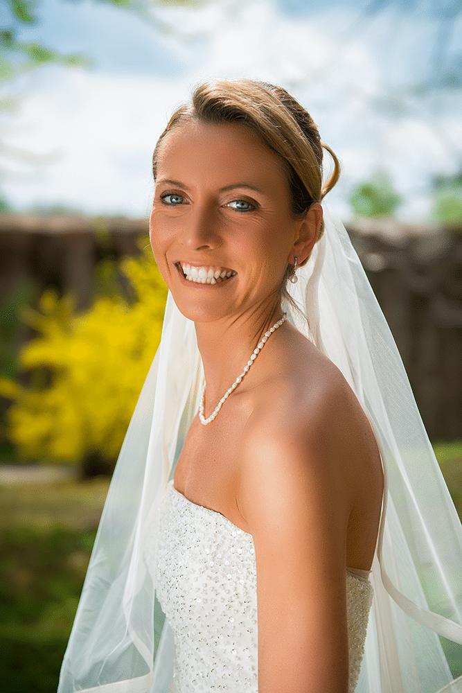 Hochzeitsfotos-Fotograf-Kulmbach-Bayreuth-Weiden-Erfurt-München-Fotostudio-Fotokurs-Max-Hörath
