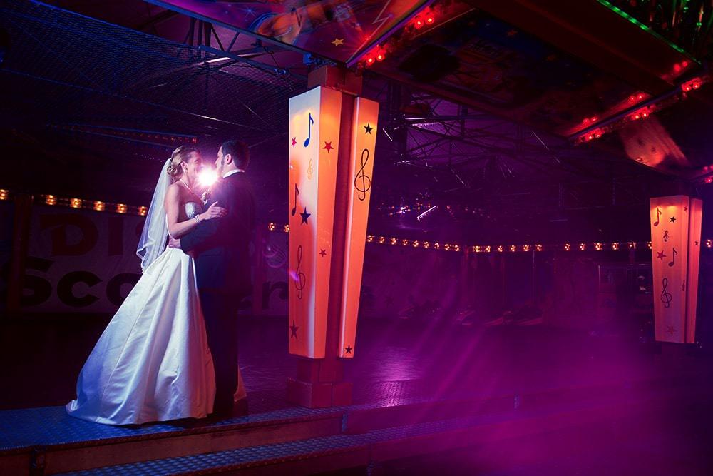 Hochzeitsreportage-Hochzeitsfotograf-in-Kulmbach-Thurnau-Bamberg-Neudrossenfeld-Coburg-Weiden-Amberg-Ansbach-Weimar-Erfurt-Fotostudio