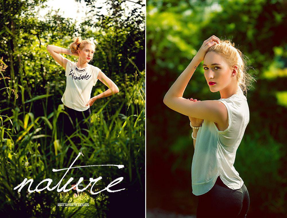 Fashion-Werbung-Editorial-Fotograf-Fotoshooting-Werbefotografie-Kulmbach-Bayreuth-coburg-Bamberg-Weiden-Nürnberg-Fürth-Erlangen