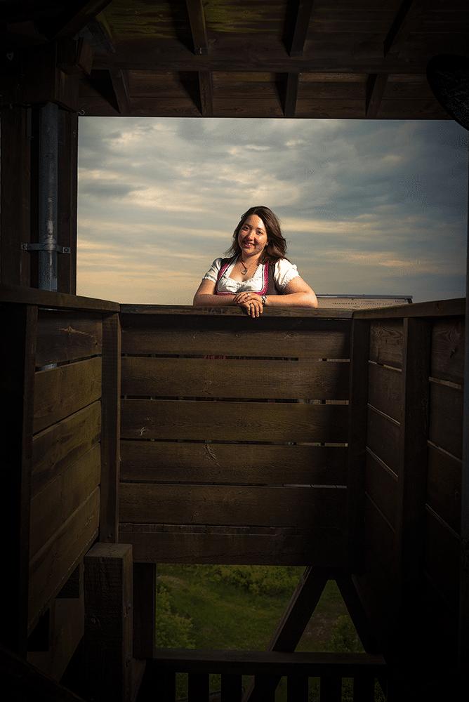Fotoshooting-Fotograf-Fotostudio-Fotokurs-Bayreuth-Bamberg-Coburg-Hof-Weiden-Kulmbach