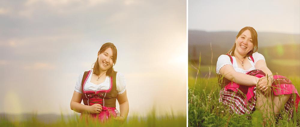 Fotoshooting-Fotograf-Pegnitz-Bayreuth-Trockau-People-Dirdl-Feld-Max-Hörath-Design-Fotokurs-Weiden