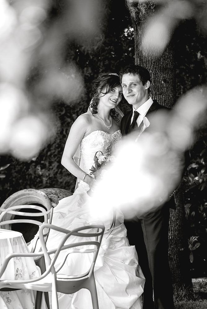 Hochzeitsfotograf-fuer-ihre-hochzeitsreportage-in-palma-mallorca-hamburg-berlin-köln-münchen-bayern-stuttgart