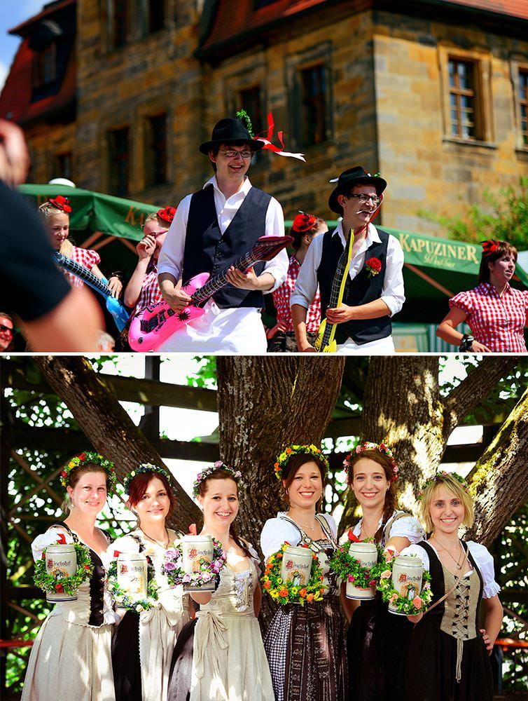 Kerwa-Peesten-Tanzlinde-Kasendorf-Lindenkerwa-2015-2014-Katschenreuth-Kapuziner-Alkoholfrei-Kulmbacher-Umzug-Eventfotos-Veranstaltung