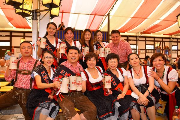 66-kulmbacher-bierwoche-mönchshof-kapuziner-eku-festbier-zelt-international-annafest-oktoberfest-kulmbach