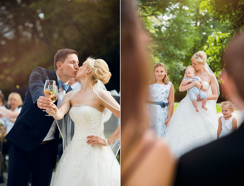 Hochzeit-Fotograf-Max-Hoerath-Design-Fotostudio-Fotobox-Photobooth-Nürnberg-Erlangen-Fürth-Erfurt