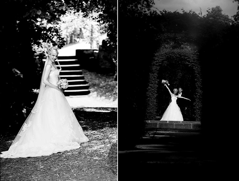 Hochzeitsfotograf-Max-Hoerath-Design-exklusive-Hochzeitsreportagen-in-Nürnberg-München-Stuttgart-Würzburg