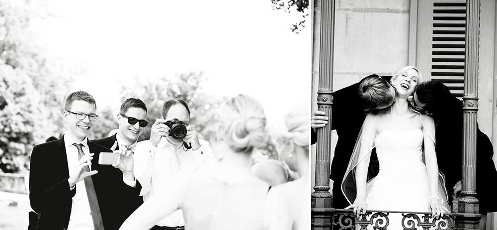 Hochzeitsreportage-Fotograf-Hochzeitsfotograf-Bayreuth-Kulmbach-Weiden-Coburg-Kronach