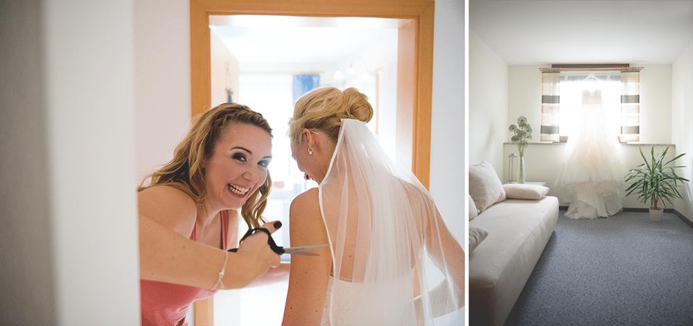 Hochzeitsreportage-before-wedding-hochzeitsfotos-hochzeitsbilder-fotograf-max-hörath-bayreuth-bamberg-coburg-nürnberg-münchen