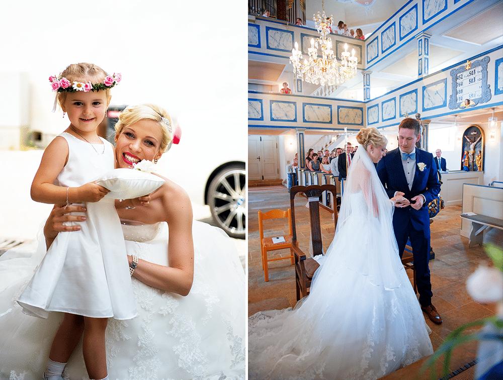 Kirchliche-Trauung-Hochzeitsreportage-Fotograf-Max-Hörath-Kulmbach-Bayreuth-Nürnberg-Coburg-Weiden