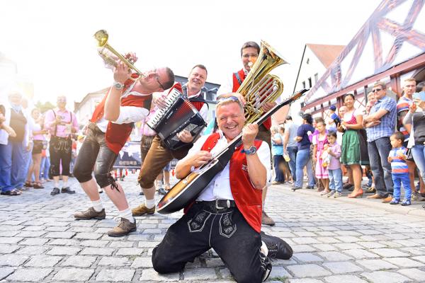 Kulmbacher-Bierwoche-Bierfest-Andrei-Gaier-Hermann-Stengleinr-Mario-Landmann-oberfranken-rebellen
