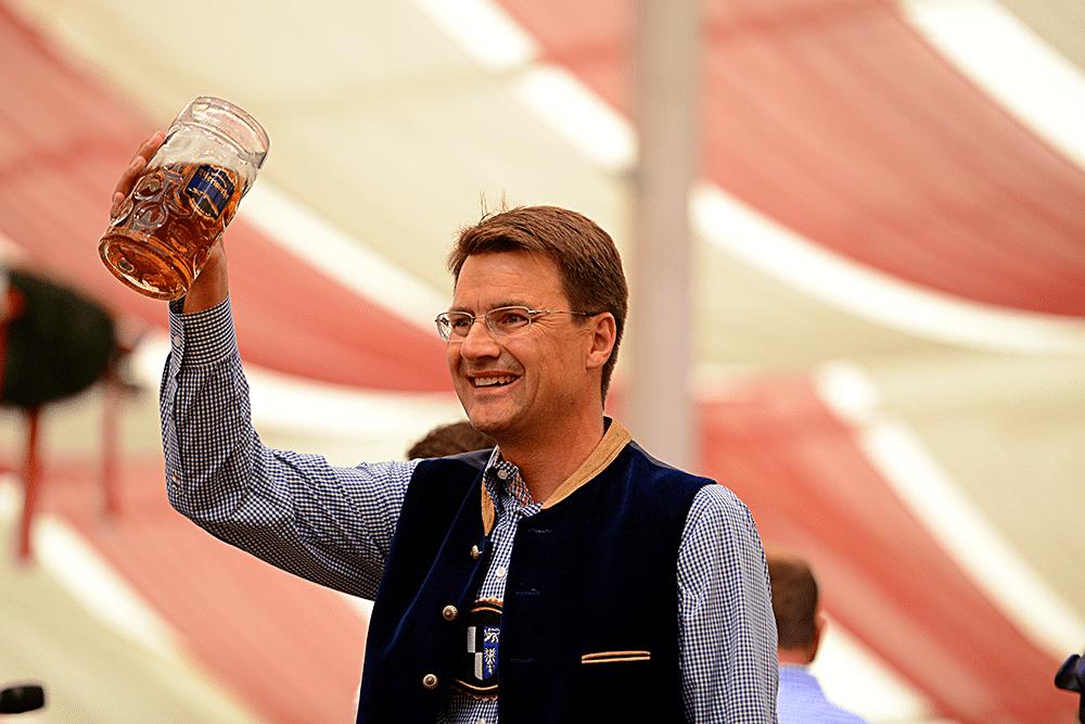 Kulmbacher-Brauerei-Technik-Vorstand-Dr-Jörg-Lehmann-Bierwoche-Bierfest-Kulmbach-2015