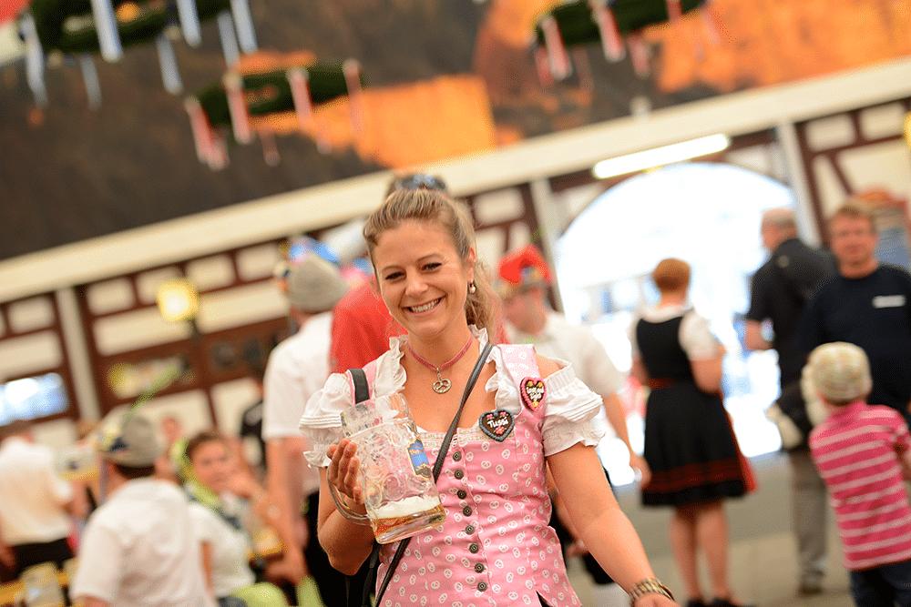daniela-maria-eisold-make-up-haare-kulmbacher-bierwoche-tvo-bierfest