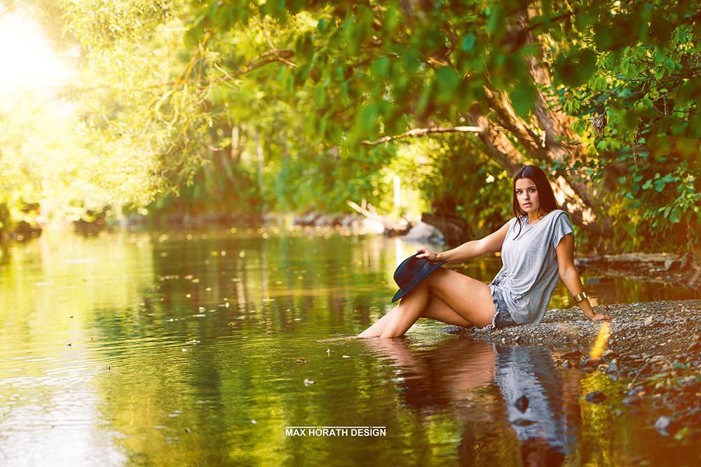 kreative-onlocation-outdoor-shooting-bewerbung-setcard-modelagentur-werbung-fotostudio-fotograf-werbefotograf-bayreuth-weiden-nürnberg