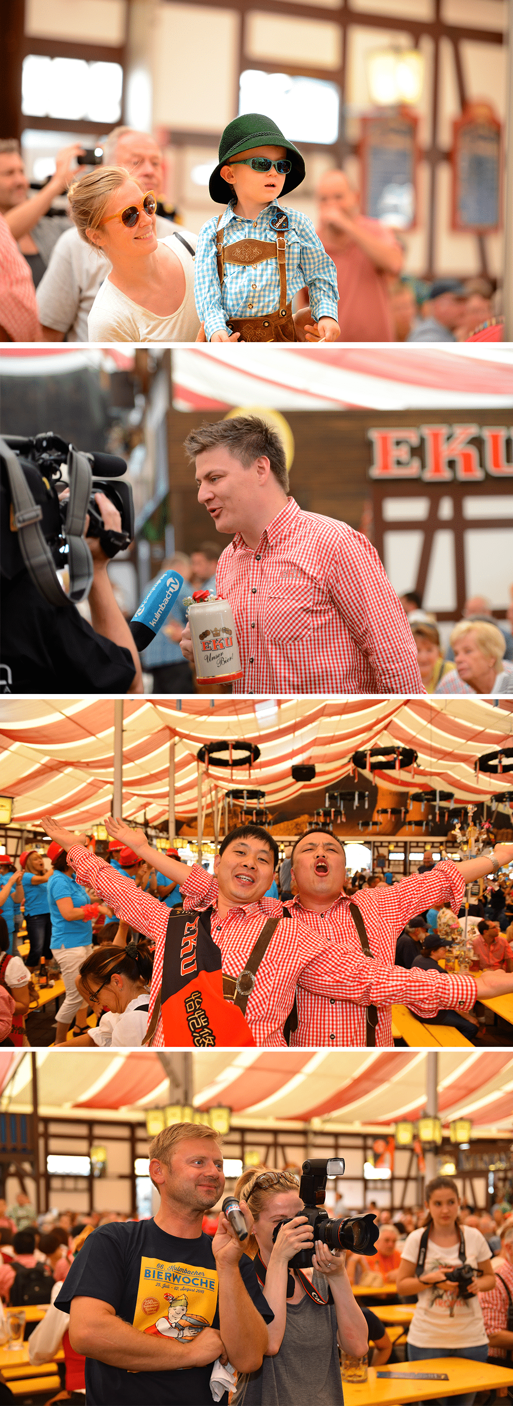 kulmbacher-bierfest-gäste-aus-amerika-china-chris-heinze-herbert-georgius-moderation