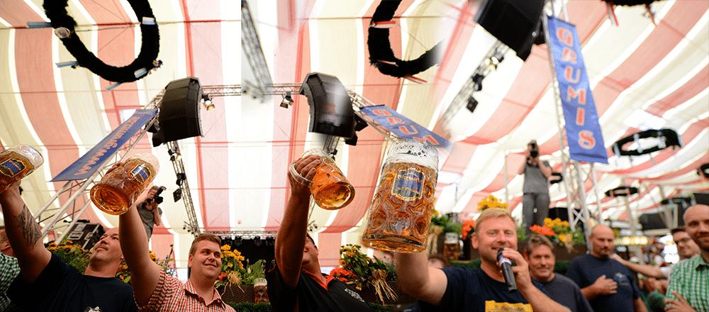 kulmbacher-bierwoche-maßkrugstemmen-maßkrug-bierwoche-herbert-georgius