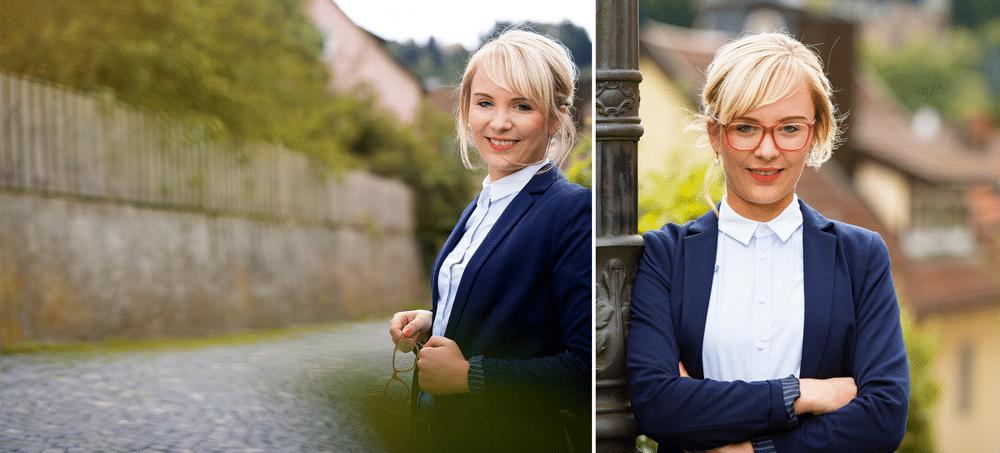 Bewerbungsbilder-Businessfotos-Imagebilder-Mitarbeiterfotos-Kulmbach-Bayreuth-Bamberg-Hof-Coburg-Ansbach-Nürnberg