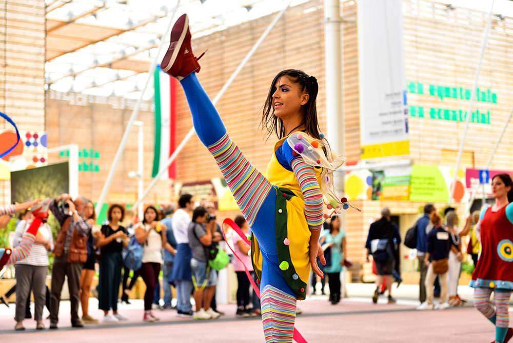 Expo-Pavillion-France-2015-Mailand-Milan-14
