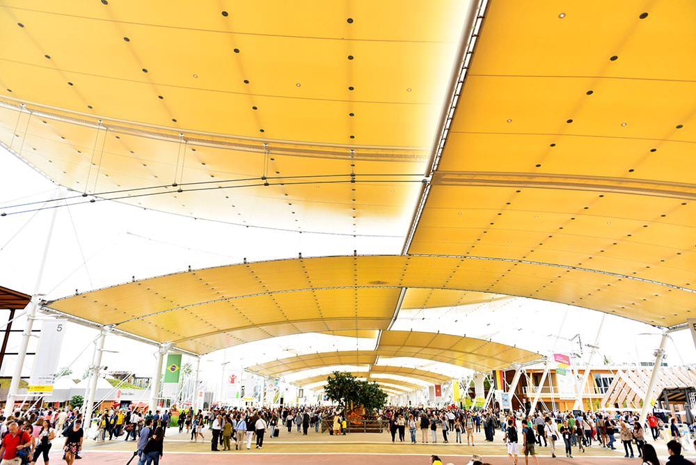 Expo-Pavillion-France-2015-Mailand-Milan-15