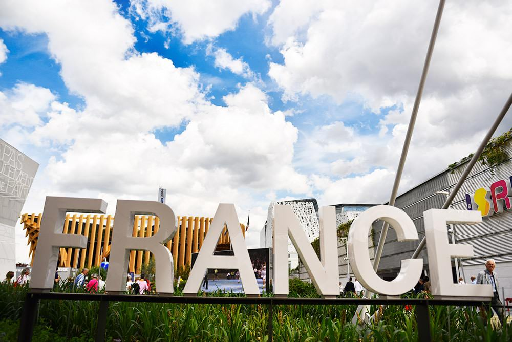 Expo-Pavillion-France-2015-Mailand-Milan