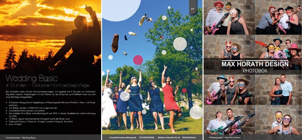 Hochzeitsfotograf-Fotograf-Hochzeit-Fotobox-Wedding-Erlangen-Fuerth-Erfurt-Coburg-Köln-München-Stuttgart