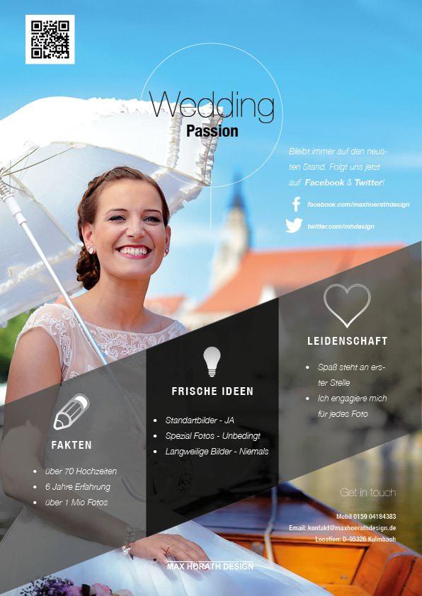 https://www.maxhoerathdesign.de/wp-content/uploads/2015/09/Hochzeitsmagazin_Web_Final.jpg