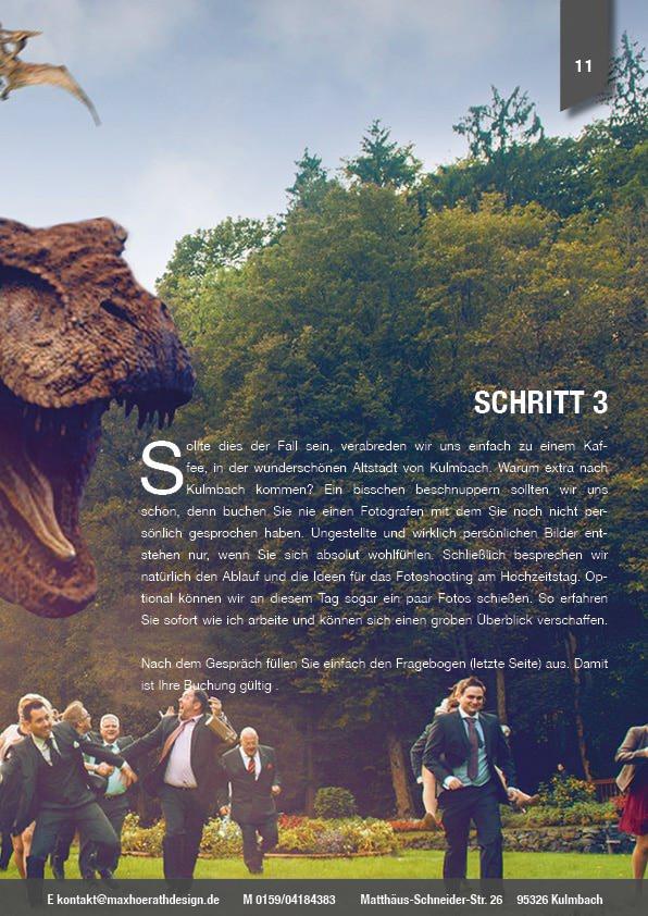 https://www.maxhoerathdesign.de/wp-content/uploads/2015/09/Hochzeitsmagazin_Web_Final11.jpg