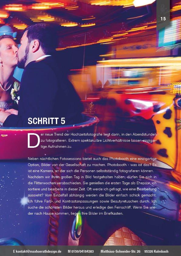 https://www.maxhoerathdesign.de/wp-content/uploads/2015/09/Hochzeitsmagazin_Web_Final15.jpg