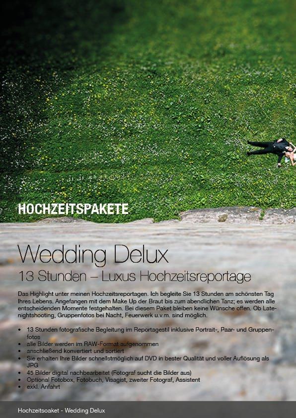 https://www.maxhoerathdesign.de/wp-content/uploads/2015/09/Hochzeitsmagazin_Web_Final18.jpg