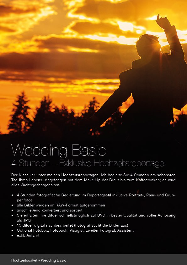 https://www.maxhoerathdesign.de/wp-content/uploads/2015/09/Hochzeitsmagazin_Web_Final22.jpg