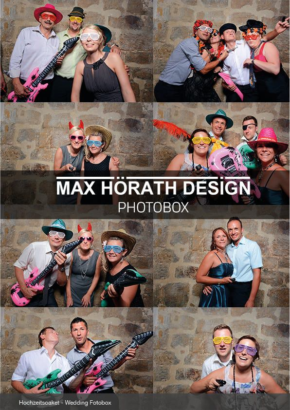 https://www.maxhoerathdesign.de/wp-content/uploads/2015/09/Hochzeitsmagazin_Web_Final24.jpg