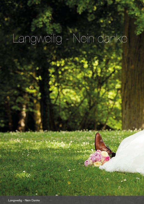 https://www.maxhoerathdesign.de/wp-content/uploads/2015/09/Hochzeitsmagazin_Web_Final4.jpg