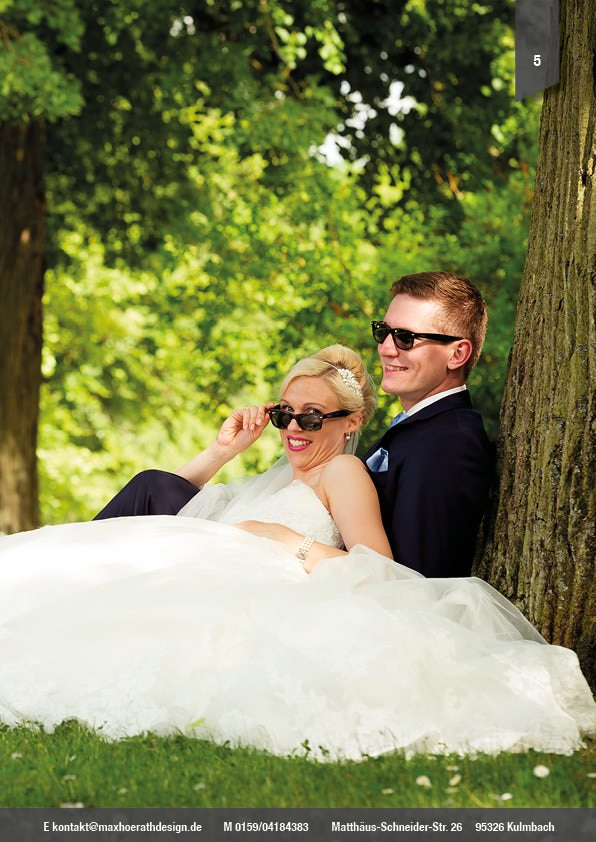 https://www.maxhoerathdesign.de/wp-content/uploads/2015/09/Hochzeitsmagazin_Web_Final5.jpg
