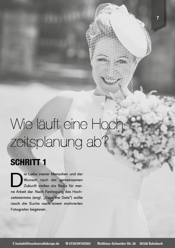 https://www.maxhoerathdesign.de/wp-content/uploads/2015/09/Hochzeitsmagazin_Web_Final7.jpg
