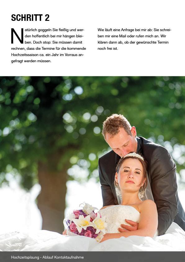 https://www.maxhoerathdesign.de/wp-content/uploads/2015/09/Hochzeitsmagazin_Web_Final8.jpg