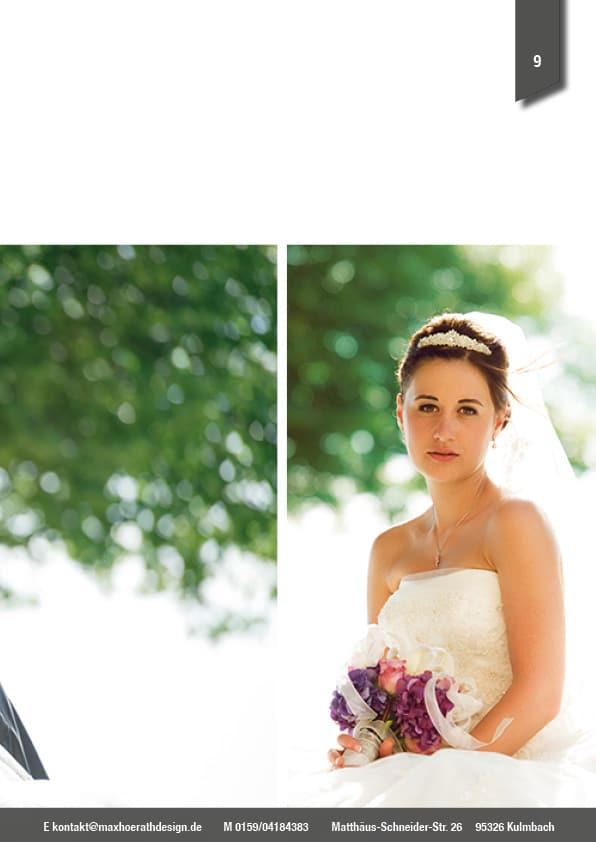 https://www.maxhoerathdesign.de/wp-content/uploads/2015/09/Hochzeitsmagazin_Web_Final9.jpg