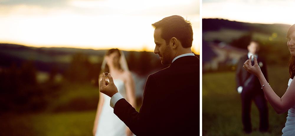 Hochzeitsringe-Schmuck-Hochzeitslocation-Bayreuth-Himmelkron-Thurnau-Wirsberg-Fotograf-Hochzeit