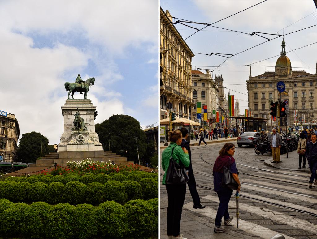 Mailand-expo-2015-strassenbahn-streetfotografie-dom