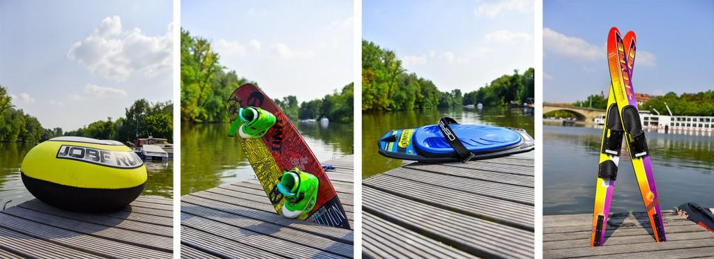 bootsverleih-wuerzburg-aigs-max-heorath-design-bootfahren-sportboot-marina-hafen-equipment-wakebard-wasserski-kneeboard