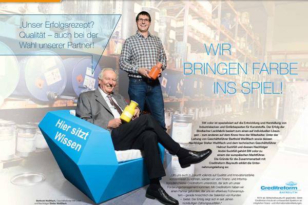 swcolor-Bindlach-Werbung-Werbefotos-Werbfotografie-Max-Hoerath-Bayreuth-Bamberg-Hof-Stutgart