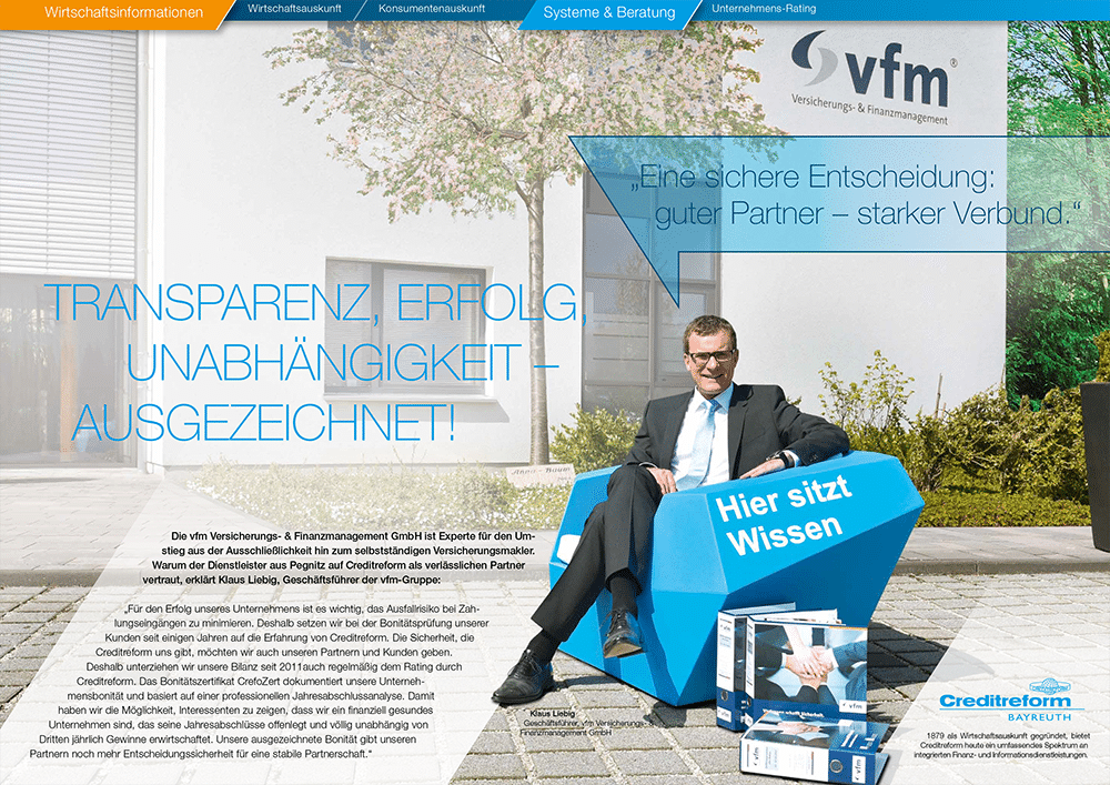 vfm-pegnitz-imagebilder-businessportrait-businessfotos-bayreuth-bamberg-coburg--Creditreform