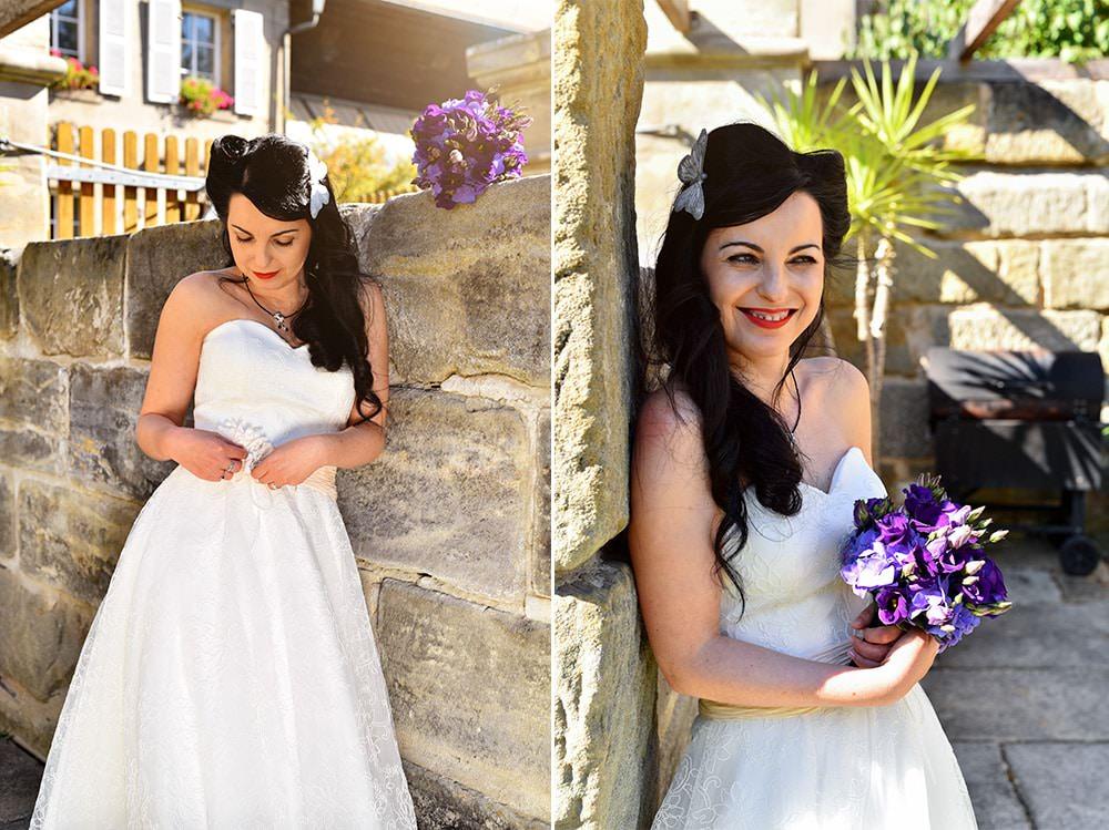 Brautfotos-Brautshooting-Hochzeitsfotograf-Hochzeit-Bayreuth-Kulmbach-Erlangen-Forchheim