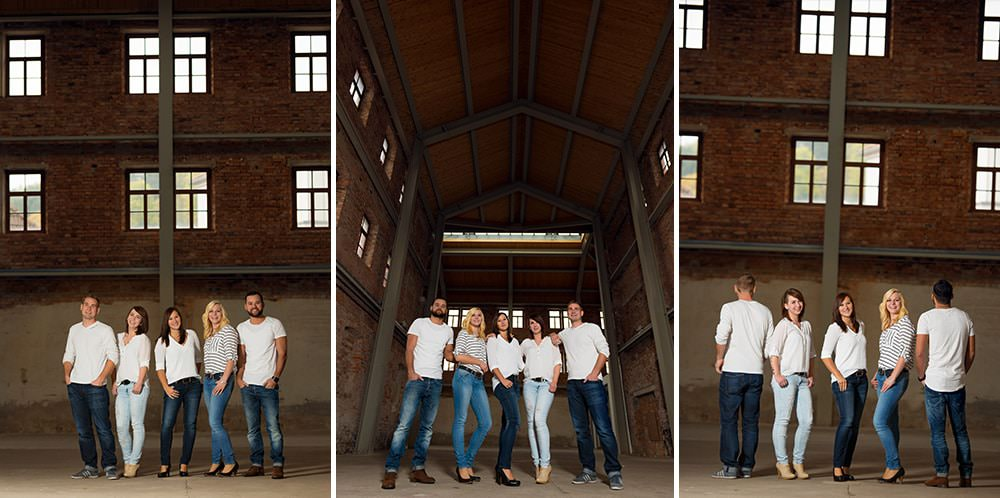Familienfotos-Geschwisterfotos-Geburtstagsgeschenk-Fotograf-Kronach-Fotostudio-Bayreuth-Bamberg-Kulmbach
